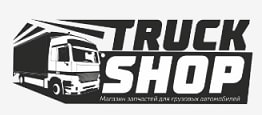 Truckshop